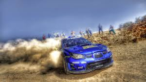 subaru rally car subaru rally cars wallpaper allwallpaper in 2698 pc en