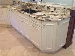 Elmwood Kitchen Cabinets Custom Elmwood Kitchen Copenhagen Granite Tops Traditional
