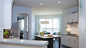 Best Interior Designs For Home Emejing Home Style Design Images Interior Design For Home