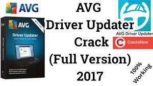 avg driver updater full version how to get avg driver updater crack full version 2017 youtube