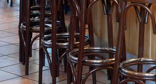 stool wood commercial bar stools beautiful colorful bar stools