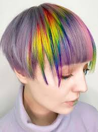 haircuts for 42 yr old women 42 amazing rainbow short pixie haircuts 2018 for every woman