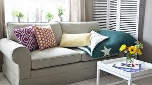 cuscini per arredo cuscini arredo accessori per decorare con stile dalani e ora
