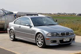 2004 bmw e46 m3 coupe glen shelly auto brokers u2014 denver colorado