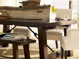furniture rustic dining room furniture formidable rustic dinning