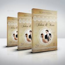 label templates for adobe photoshop wedding dvd cover and dvd label template vol 6 by owpictures