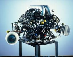renault one 40 years of renault in formula 1 in photos columnm