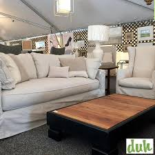 who u0027s excited for the duh tent sale duh for garden and home