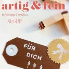German Christmas Decorations Diy by 67 Best Clara U0027s World German Christmas Crafts Images On