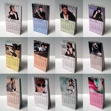 desain kalender meja keren cetak dan pembuatan desain kalender custom murah berkualitas