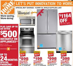 pre black friday deals best buy home depot early black friday deals whirlpool french door refrigerator