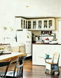 Apartment Kitchen Decorating Ideas On A Budget Apartment Kitchen Decorating Ideas On A Budget Table Black Top