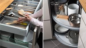 accessoire tiroir cuisine amnagement tiroir cuisine beautiful voir en taille relle with