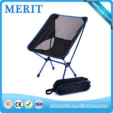 2 Piece Wood For Camping Chairs Camping Chair Wholesale Camping Chair Wholesale Suppliers And