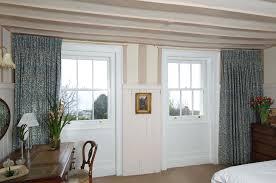 timber box sash windows mumford u0026 wood