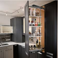 kitchen cupboard interior fittings kitchen pantry pantry and unit fittings storage baskets by