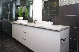 bathroom vanities viva cabinets