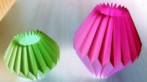 craft ideas for kids to make at home with paper craft ideas for