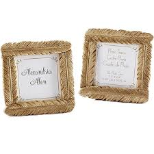 photo frame party favors cheap photo frame party favors find photo frame party favors