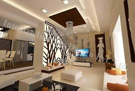 home interior designer in pune intellize interior design pvt ltd bavdhan interior designers in