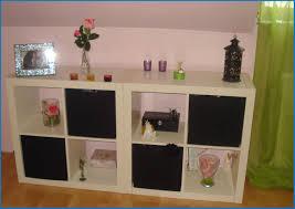meuble de chambre ikea luxe ikea rangement chambre stock de chambre idées 2618 chambre