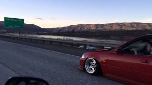 slammed honda crx slammed hondas northwest custom darlings pinterest honda