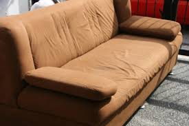 Clean Sofa Upholstery Furniture Stylish Addition To Any Family Room Using Microfiber