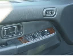 nissan pathfinder de vanzare excellent 2002 nissan pathfinder le model autos nigeria