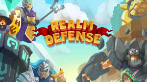 realm defense cheats generator online gamebreakernation