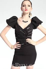 homecoming dresses 2012 cheap pageant dress designer evening
