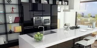 monter sa cuisine brico pro 3mmm bricolage équipement et aménagement de la maison