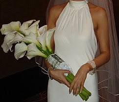 calla bouquets calla wedding bouquet the wedding specialiststhe wedding specialists