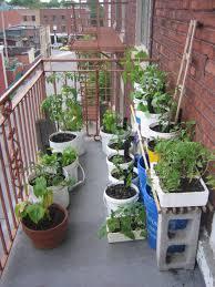 balcony garden ideas and designs rafael home biz in balcony garden