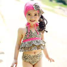 clothes for 10 year old girls beauty clothes