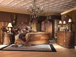 black plush rug cream color sofa brown plush rug long brown wooden