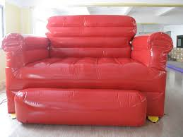 kids sofa couch inflatable kids sofa bed inflatable kids pvc sofa bed buy