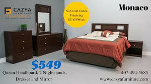 Looking For Cheap Bedroom Furniture 549 Bedroom Sets Cazya Furniture