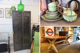 irish decor for home 8 irish home décor stores you need to visit house
