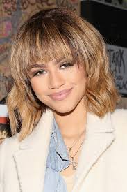 spring 2015 hairstyles for women over 40 the 15 best haircut ideas for spring 2016 glamour