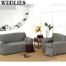 housse de canapé extensible pas cher housse de canape extensible chaise stretch 1 2 3 4 housse de canape