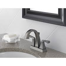 Bathroom Faucet Manufacturers List Dryden 2551 Pt Two Handle Bathroom Fixtures Manufacturers
