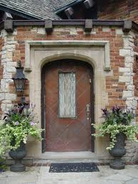 Front Door Planters by 16 Best Front Porch Plant Ideas Images On Pinterest Front