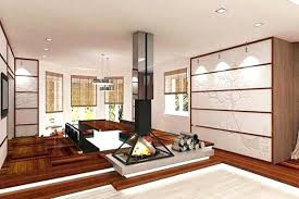 Japanese Living Room Furniture Japanese Living Room Furniture Style Living Room Design Style