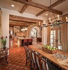 spanish home interior design best 25 spanish interior ideas on