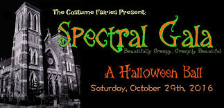 halloween city this halloween a 129 year old cathedral will be transformed into