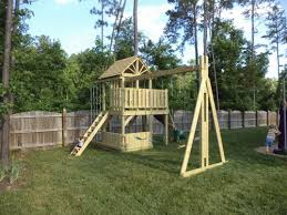 Kids Backyard Play by 26 Best Playground Images On Pinterest Backyard Playground