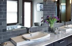 bathroom design ideas 2014 modern bathroom design ideas