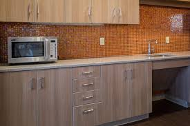 28 commercial kitchen backsplash everything to know about