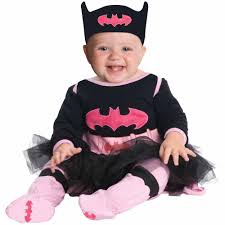 3 6 Month Halloween Costumes Baby Boy Halloween Costumes 3 6 Months