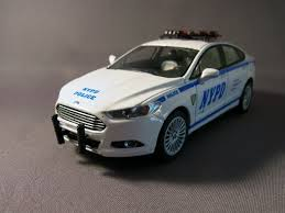 nypd ford fusion greenlight ford fusion nypd mar